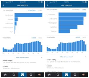 Instagram biznes bryksit 2