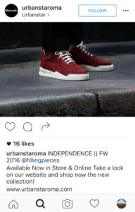 url-in-instagram-post-600x936
