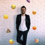 Jak stworzy atrakcyjn kampanie reklamow z emoji? Odpowied na BRYKSithellip