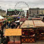 Dobra moe w Warszawie dzi spad nieg  ale tohellip