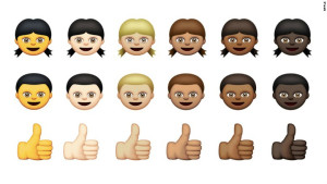 150223131308-apple-emoji-diversity-780x4391