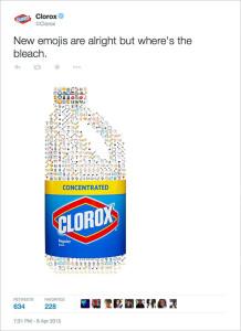 clorox-1