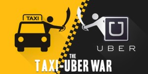 The-Uber-Taxi-war-mkini-issue-inside-story-banner