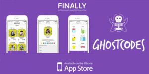 ghostcodes-twitter